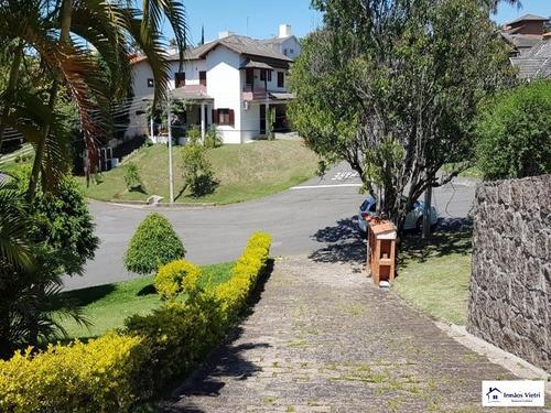 linda casa , local privilegiado dentro do condômino santo antônio - ca01032 - 33174186