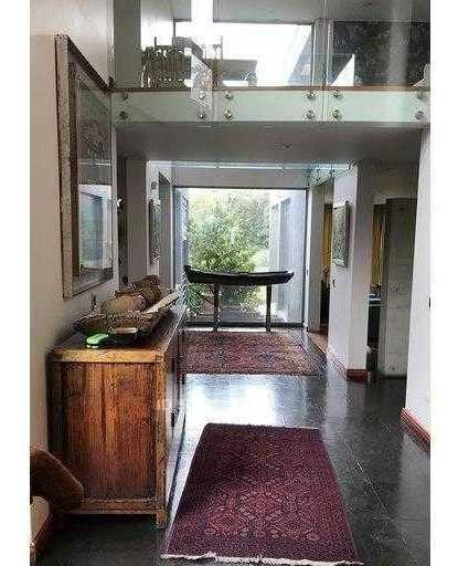 linda casa mediterránea a pasos paseo los trapenses