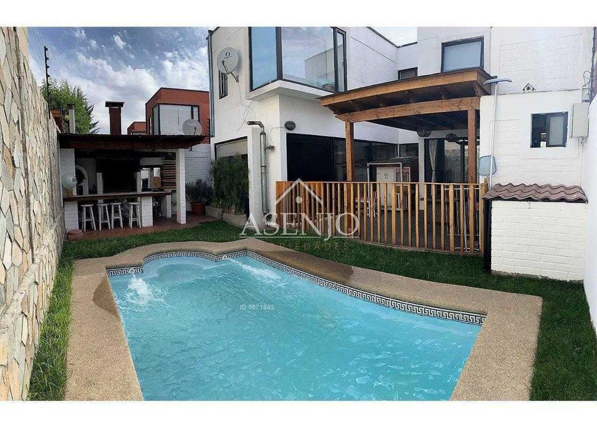 linda casa mediterranea cercana a p. fontova !