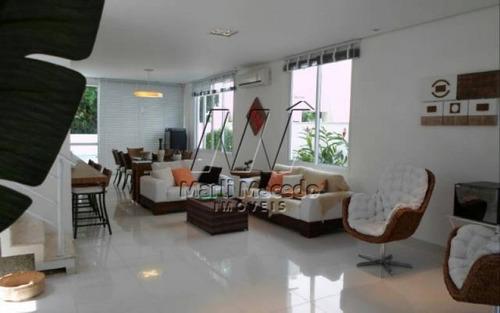 linda casa mobiliada