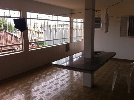 linda casa mobiliada em itanhaém, litoral sul! itanhaém-sp!!