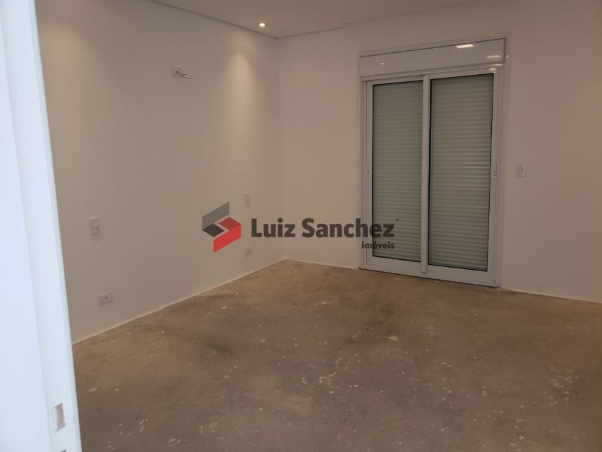 linda casa - mosaico essence - ml12374