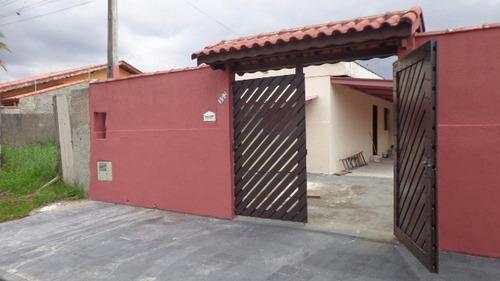 linda casa muito bem localizada, à apenas - ref 2656