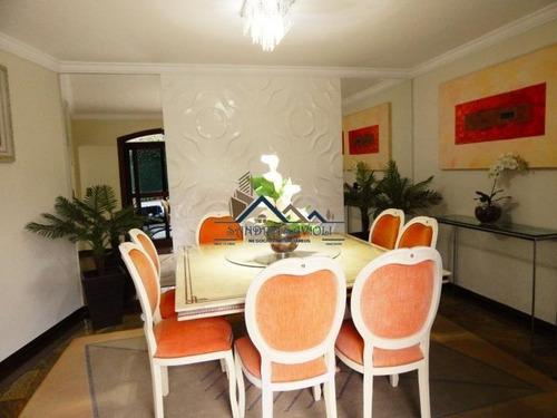 linda casa muito iluminada! ventilação e insolação perfeitas - 234