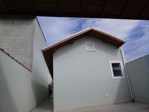 linda casa na estância dos eucaliptos - ref 4172