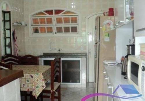 linda casa na praia, 3 dormitórios!! itanhaém-sp. confira!!!