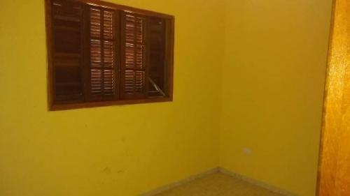 linda casa na praia aceita 120 mil +parce em itanhaem