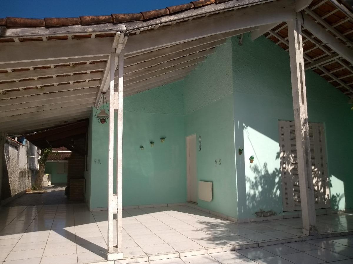 linda casa na praia de mongaguá.á 100 mtrs do mar!!!!