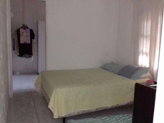 linda casa na praia de peruíbe, 3 dorm, bairro nobre!