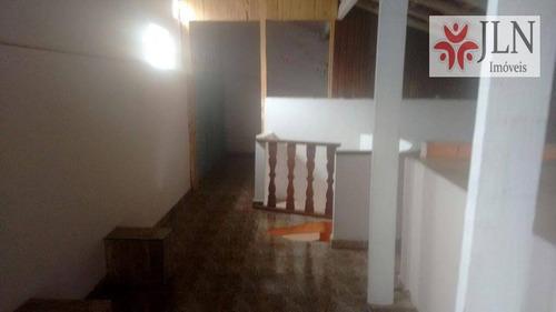 linda casa na praia dos sonhos - ca0017