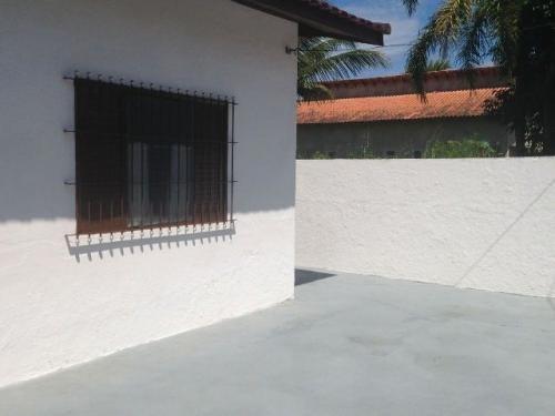 linda casa na praia, itanhaém-sp! analisa propostas!!