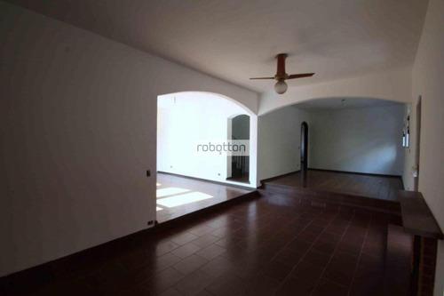 linda casa na vila madalena - rb2