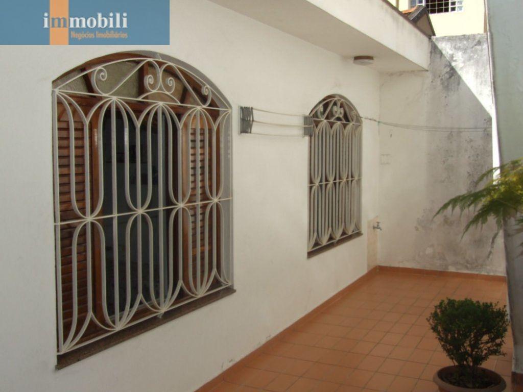 linda casa  na vila mariana - ze86407