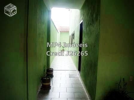 linda casa na zona sul - ca0166