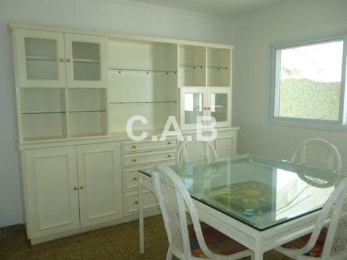 linda casa no alphaville residencial 1. - 8178