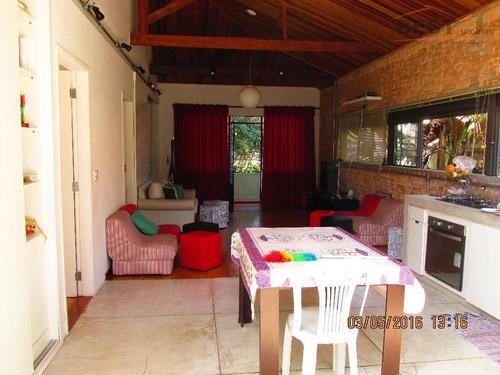 linda casa no alto da lapa, muito bem decorada e toda reformada. - ca0153