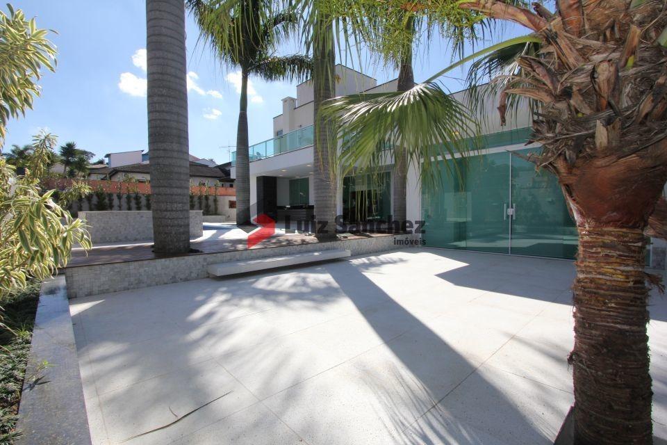 linda casa no aruã - ml12236