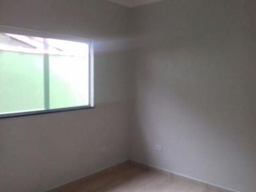 linda casa no bairro belas artes 3232