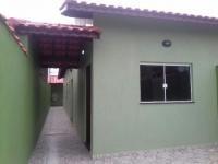linda casa no bairro belas artes, em itanhaém