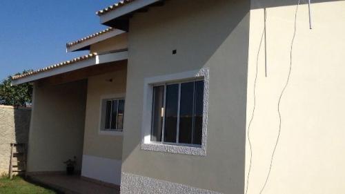 linda casa no bairro bopiranga, em itanhaém