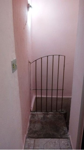 linda casa no bairro limoeiro, em são paulo - ref 3407