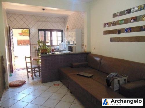 linda casa no bairro oreste lopes, casa em rua pública - ca00458 - 4801465