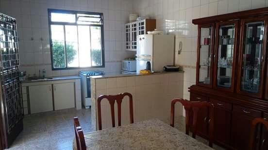 **linda casa no bairro paqueta região da pampulha - 1359