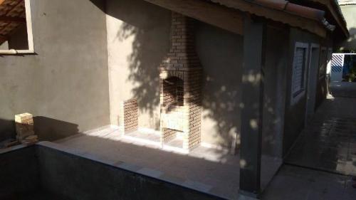 linda casa no bairro raul cury 4148
