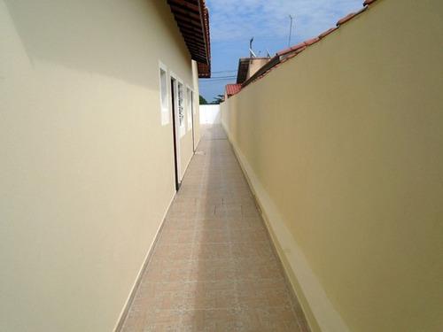 linda casa no balneário santa julia à 1000m do mar ref 4218