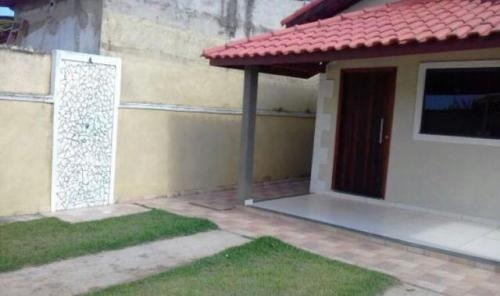 linda casa no balneário santa julia 3527