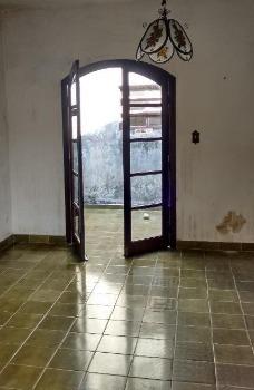 linda casa no belas artes em itanhaém