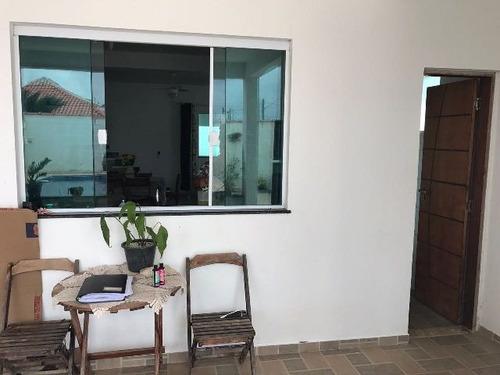 linda casa no bopiranga, em itanhaém -ref 3328