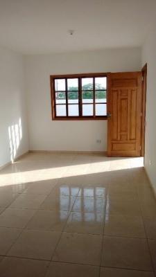 linda casa no cibratel 2 4135