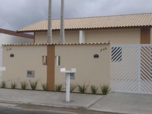 linda casa no cibratel 2, em itanhaém