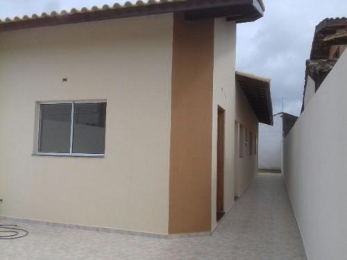 linda casa no cibratel 2, em itanhaém.