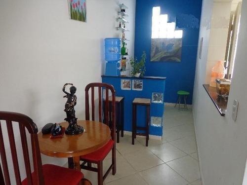 linda casa no cibratel 2, em itanhaém, litoral - ref 2986