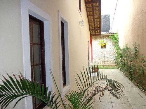linda casa no cibratel 2, em itanhaém, litoral sul - ref2749
