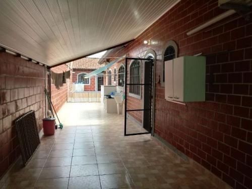 linda casa no cibratel 2, em itanhaém - ref 3730