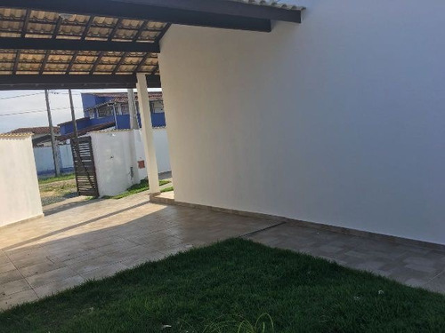 linda casa no cibratel 2 ficando lado praia - ref 4151