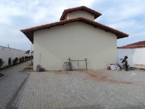 linda casa no cibratel 2, um dos melhores - ca-129