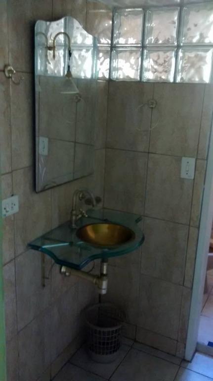 linda casa no condomínio aruã em mogi das cruzes - ca0015