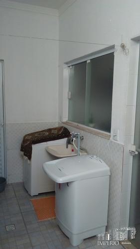 linda casa no condomínio golden park residence - 531