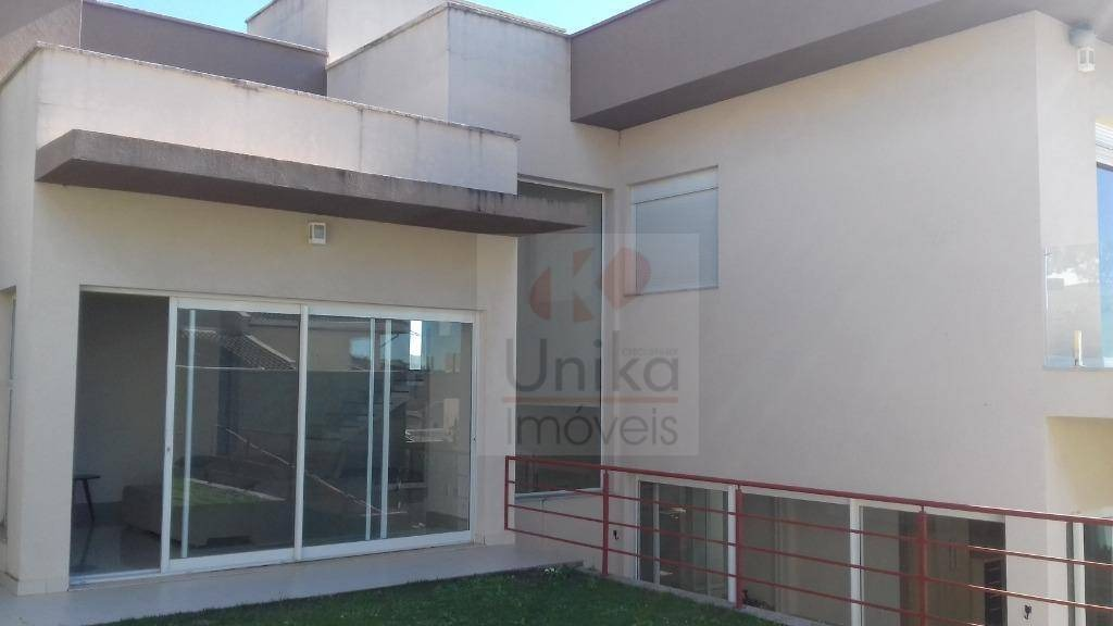 linda casa no condomínio itatiba country club - ca1010