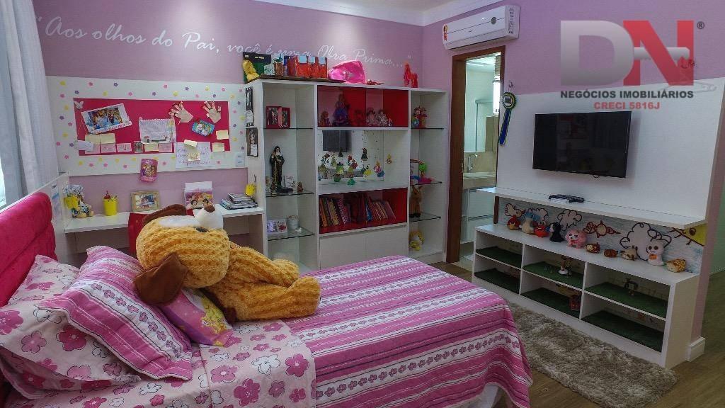 linda casa no condomínio  padre monte - ca0045