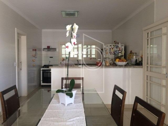 linda casa no condomínio portal do paraíso 2 - ca05005 - 33358010