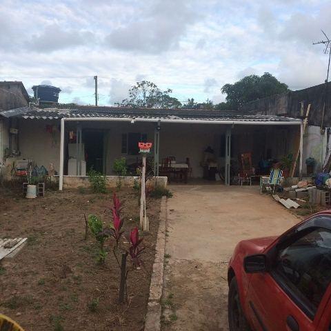 linda casa no jardim das palmeiras, em itanhaém - ref 2909