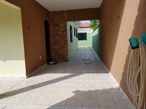 linda casa no jardim diplomata em itanhaém litoral sul de sp