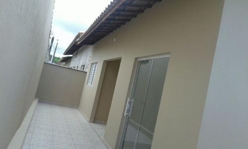 linda casa no jardim grandesp, em itanhaém - ref 3476