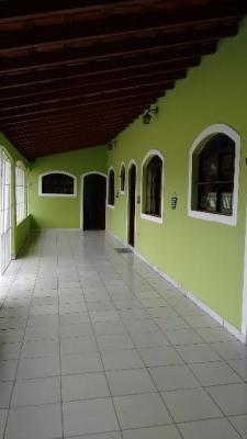 linda casa no jardim guacyra 4174
