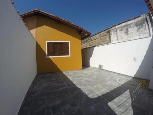 linda casa no jardim ieda, entrada + parcelas, confira!!!